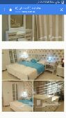 غرف نوم ((( اثاث راقي )))