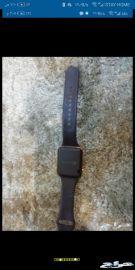 ساعة LUXURY للبيع السعر 150