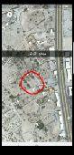 ارض للبيع بمحافظة املج