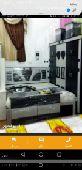 غرف نوم جديده 1800 مع التوصيل والتركيب