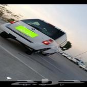 أكسبديشن 2012 سعودي بدون دبل