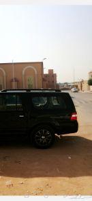 الشرق الرياض