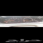 طبلون لكزس سرعة 220