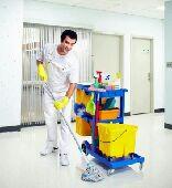 شركة تنظيف بالرياض  n0503990100