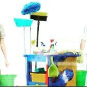 شركة نظافة عامة شقق وتنظيف خزانات بالباحة