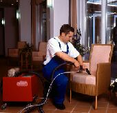 تنظيف وغسيل الكنب والفرشات بالمدينة المنورة