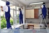 تنظيف شقق فلل قصور مكيفات خزانات مجالس موكيت