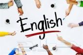 مدرس ومترجم لغة إنجليزية English translator