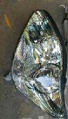 شمعات لكزس 430 2004 الى 2006 ياباني سعر 1600