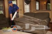 شركة تنظيف بالمدينةالمنورة