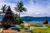 العروض السياحية في اندونيسيا