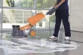 شركة تنظيف منازل كنب موكيت خزانات مجالس خيام