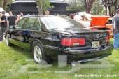 قير بوكس كابريس SS 1996