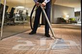 شركة تنظيف موكيت بالرياض تنظيف مجالس