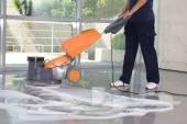 تنظيف منازل فلل شقق شركة تنظيف كنب مجالس سجاد