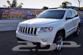 Jeep Grand cheerokee
