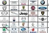 توفير قطع غيار السيارات الجديدة