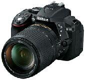 كاميرا نيكون 5300 للبيع