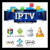 اشتراك Iptv عن طريق وكيله المعتمد بالمملكة