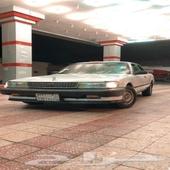 للبيع كرسيدا 1995XL