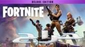 لعبة Fortnite ( طور الزومبي ) بسعر رخيييص
