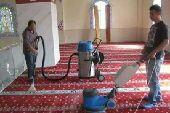 شركة تنظيف منازل وكنب بالمدينه المنوره