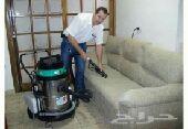شركة تنظيف شقق وغسيل خزانات بالمدينة المنورة