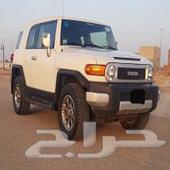 للبيع اف جي رقم واحد سعودي تانكي بنزين