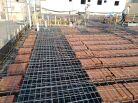بناء ملاحق مجالس ترميم توسعات صبات اسياب