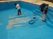 عزل أسطح وخزانات تنظيف فلل رش مبيدات تسليك مج