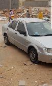 مازدا 323 موديل 2004
