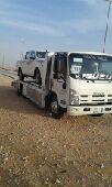 سطحه شرق الرياض اشبيلية الروضه الخليج النهضة