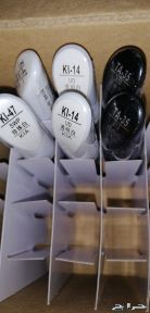 أقلام لازالة الخدوش تويوتا لكزس مرسيدس ب70ري