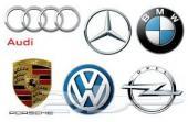 سيارات المانية من هولندا