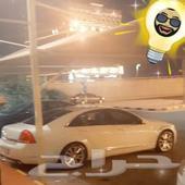 بيع سياره كابرس 2009