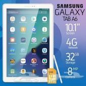 للبيع تابلت  Samsung Galaxy TAB A6 SM-P585