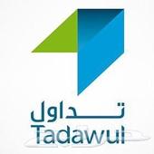 توصيات للاسهم السوق السعودي