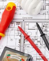 شهادة سلامة التمديدات الكهربائية بالشرقية