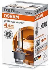 D2R OSRAM ORIGINAL