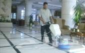 أفضل شركة تنظيف بالرياض ومكافحة الحشرات 05558