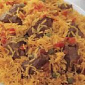 طبخ منزل بايدي سعوديه