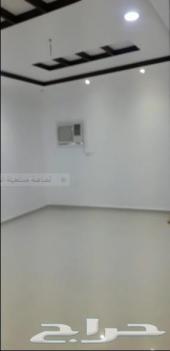 شقة جديدة للبيع حي الشوقية_مكة