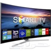 شاشات تلفزيون سمارت 4K ذكية بسعر الجملة