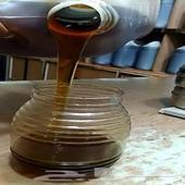 جميع أنواع العسل اليمني والحضرمي دوعن