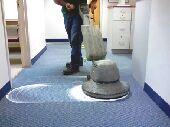 شركة تنظيف مجالس ومنازل مفروشة بالرياض