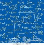 مدرس رياضيات وفيزياء اردني -جنوب جدة