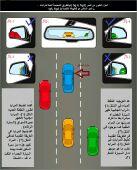 اكسسوارات سياره - مرايه
