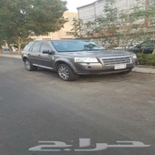 للبيع سياره لاند روفر موديل 2009