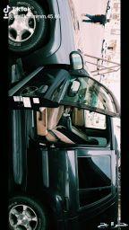 سيارة بليزر2005