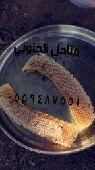 عسل سدر شمع وصافي اصلي مضمون